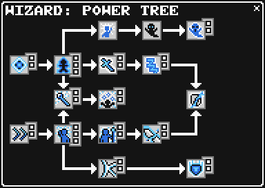 Power Tree.png