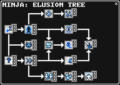 Elusion Tree.png