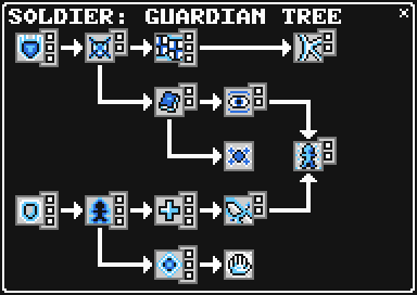 Guardian Tree.png