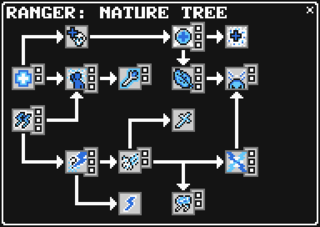 Nature Tree.png